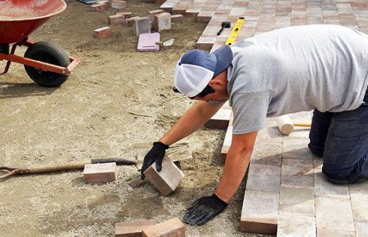 gallert-masonery-tools-img-17