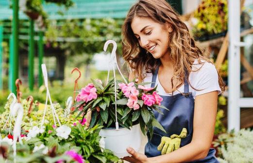 gardener-card-bg-img-13